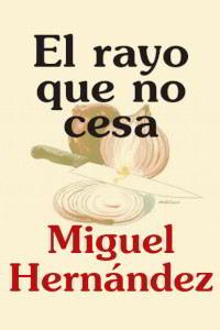 Libros gratis El rayo que no cesa para descargar en pdf completo