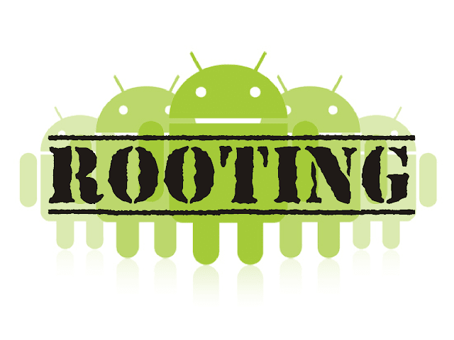 Kingroot apk | What is Root | Download Kingroot For all