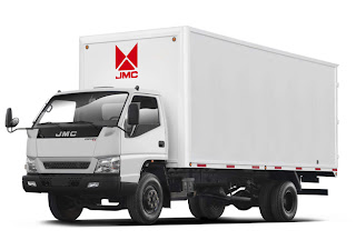 JMC Convey