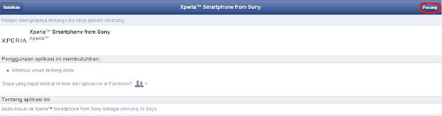 Cara Mudah Mendapatkan Banyak Like di Status Facebook 3