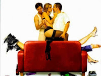 Download Film Young People Fucking 2007 Gratis