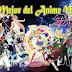Anime de Magia: lo Mejor del Anime en 30 años.