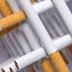 Λιγότερο έξυπνοι οι καπνιστές;