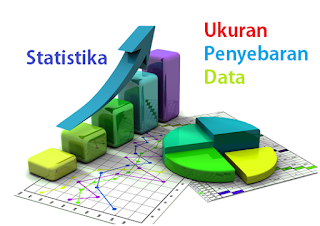 Statistik Data | Materi Kuliah Fakultas Teknik InformatikaStimik Eresha Unpam Pamulang