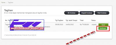 harga domain murah indonesia