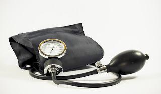 La acupuntura es efectiva para la hipertensión arterial