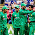 Pakistan Playing XI, PAK Team Squad ICC Champions Trophy 2017 - Players List, News