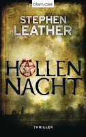 https://www.randomhouse.de/ebook/Hoellennacht/Stephen-Leather/Blanvalet-Taschenbuch/e352687.rhd