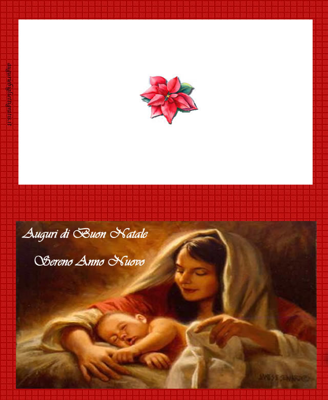 Auguri Di Natale Religiosi Per Bambini.Frasi Auguri Compleanno Religiosi