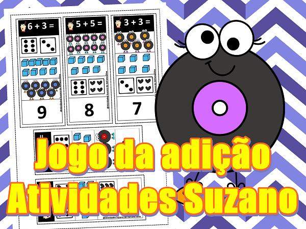 jogo-adição-matemática-atividades-suzano