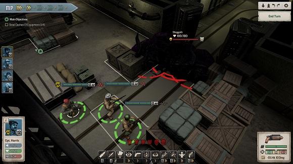 achtung-cthulhu-tactics-pc-screenshot-www.ovagames.com-1