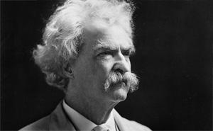 Mark Twain Irapil Ulla Acharyam – Palsuvai Thoranam