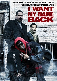 Watch I Want My Name Back Online Free in HD