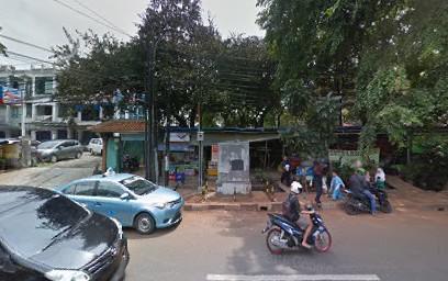 Daftar Alamat Bank Bca Di Kota Bandung Alamat Kantor Bank
