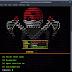 BadMod v2.0 - Detect Website CMS, Website Scanner & Auto Exploiter