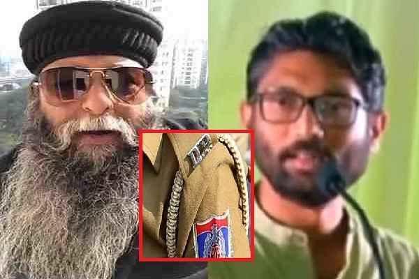 surajpal-slams-police-for-not-arresting-jignesh-mevani-umar-khalid