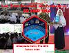 Soal & Pembahasan OSPO POSI 2018 SD SMP SMA PDF