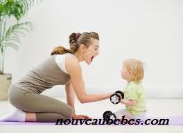 comment ,perdre, de, poids, post ,grossesse,Allaiter, Votre ,petit,aliments, sains,perdre, du, poids ,après, la ,naissance,mamans,femme,enceinte, nourriture,mama,mamaon