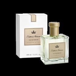 FM 331 Parfum aus der Luxus für Herren