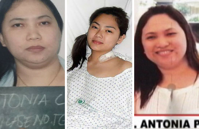 A Bright, Promising Girl Robbed Of Her Life By A False PinoyDoctor