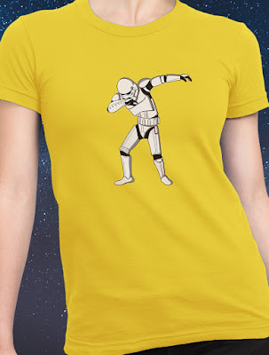 https://www.mindangos.com/es/camisetas-star-wars/78-dab-trooper-camiseta-chica.html