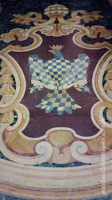 castel santangelo opus sectile brasileira - Castel Sant'Angelo de noite