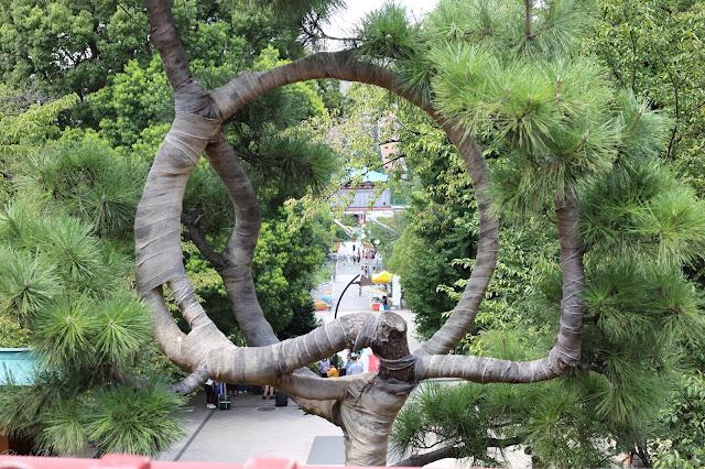 parc-ueno