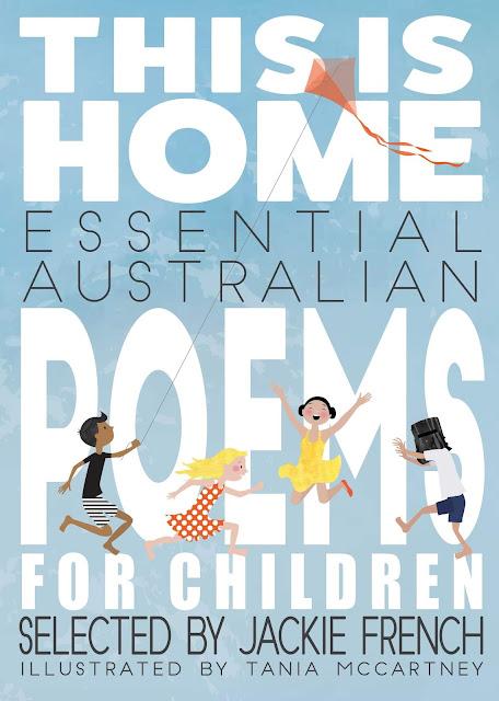 https://taniamccartneyweb.blogspot.com/2012/11/this-is-home-essential-australian-poems.html