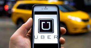 uber-modern