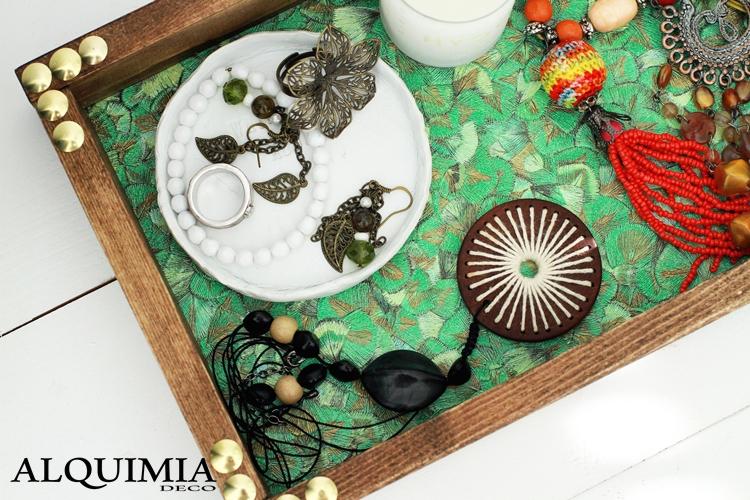 tutorial-diy-bandeja-vaciabolsillos-tachuelas-collares-vela-arcilla-polimerica-estilo-nordico-decoracion-nordica-escandinavo-escandinava