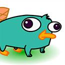 Perry el Bebe