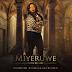 MUSIC: Enea Kelvin – Miyeruwe | @EneaA9