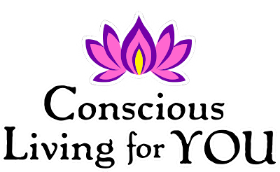 https://consciouslivingforyou.blogspot.com