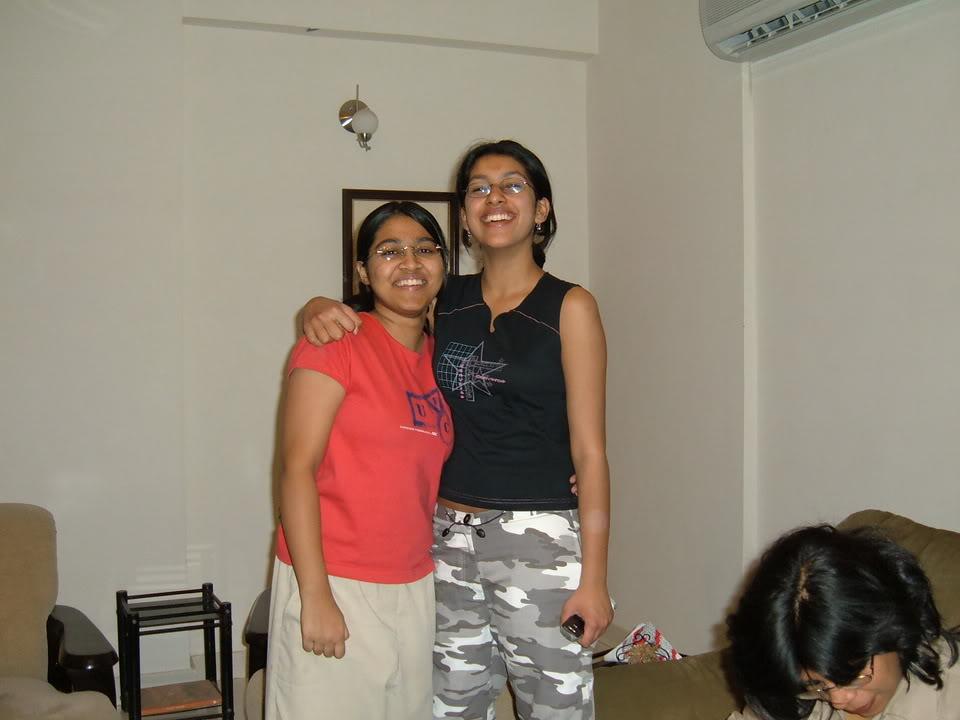 Lesbian Indian Girls - Desi Indian Girls-1797