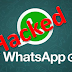 Spoof  WhatsApp Admin And Be The Admin Of Any Group