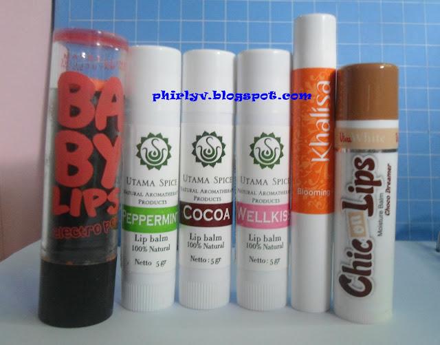 maybelline-baby-lips-utama-spice-khalisa-viva-chic-on-lips