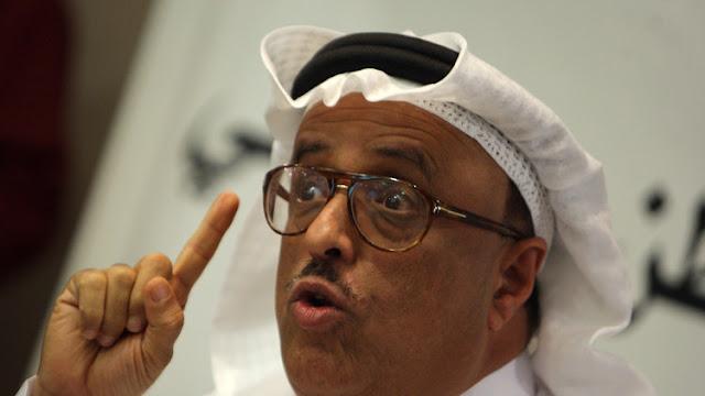 ضاحي خلفان-نائب-رئيس-الشرطة-و-الأمن-العام-في-دبي--كالتشر-عربية