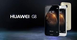 Huawei G8 B321 ဖုန္းကို Android 6.0 OTA Stock Rom တင္နည္း - by CHAN LAY (MCMM)