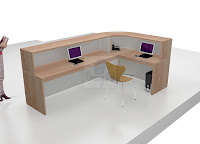 Furniture Untuk Sekolah + Furniture Semarang