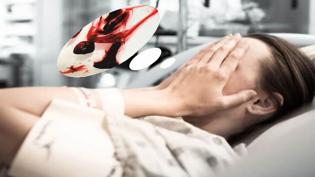 8 Arti Mimpi Keguguran Lengkap Dengan Maknanya Menurut Primbon Jawa.