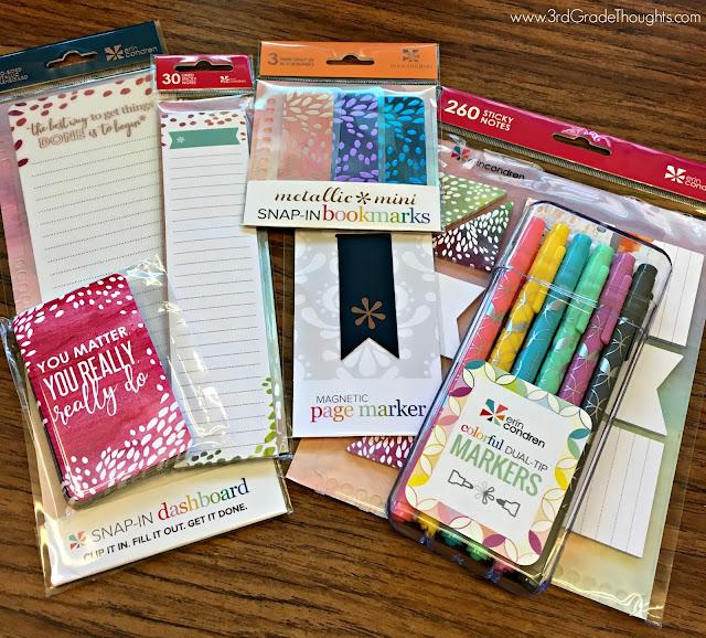 Dual Tip Marker Artists Loft Natural Colors Pack
