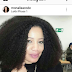 Nollywood Actress, Monalisa Chinda Highlights How African Men Can Bring Out The Best In A Woman