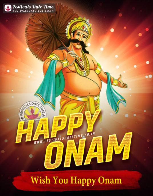 Onam Wallpapers Free Download