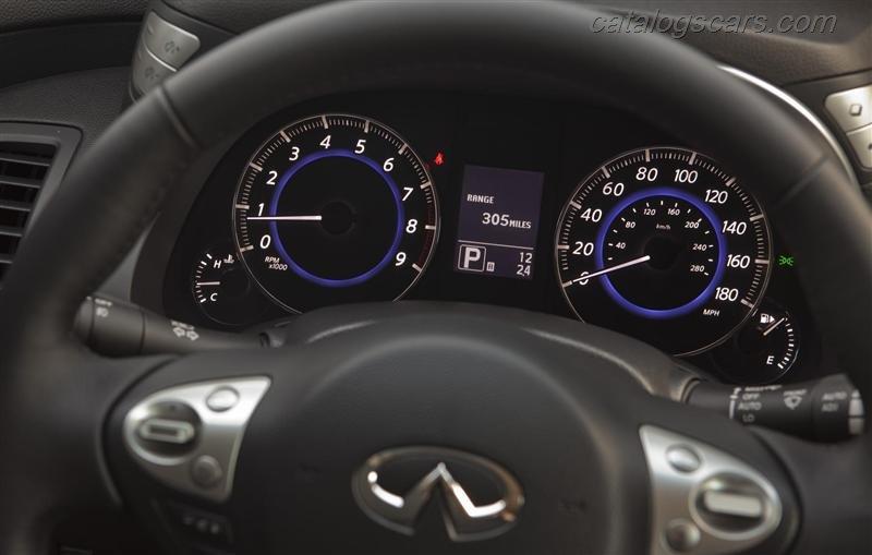صور سيارة انفينيتى FX 2013 - اجمل خلفيات صور عربية انفينيتى FX 2013 - Infiniti FX Photos Infinity-FX-2012-14.jpg