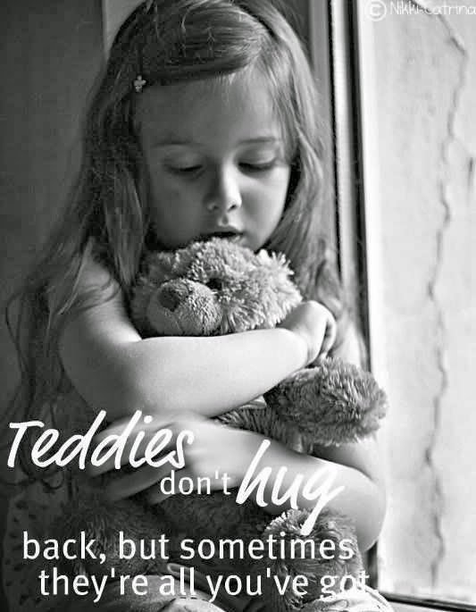 Quotes About Children (Quotes About Moving On) 0234 6