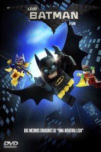 LEGO Batman O Filme Torrent (2017) – BluRay 1080p | 720p Dublado Download