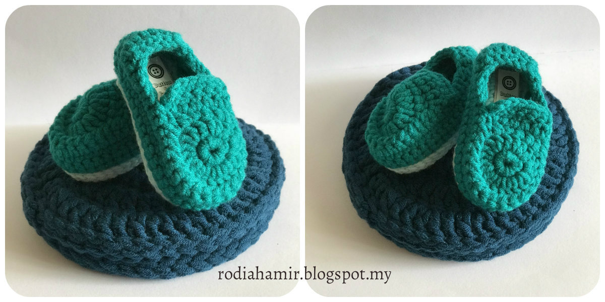 baby shoes 2018