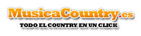 http://www.musicacountry.es/