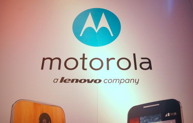 Motorola-en-telcel
