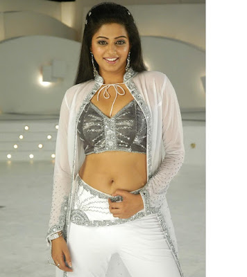 Priyamani Hd images , Priyamani Hd Wallpapers , Hd Images , Priyamani Hd Photos |  Latest Priyamani 4k,1080p Hd Photos , Hd Wallpaper , Hd Images Download